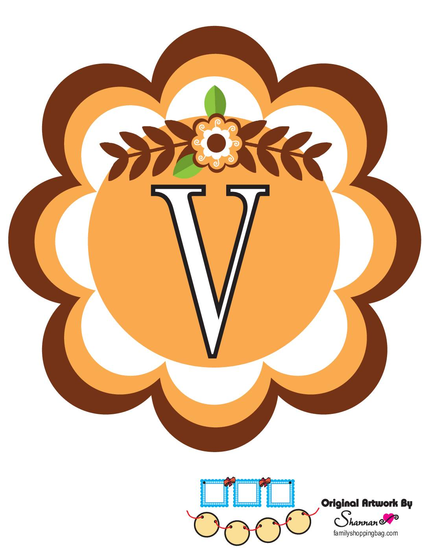 Banner 8 Thanksgiving