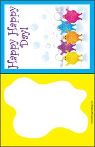 Boobah Card 2