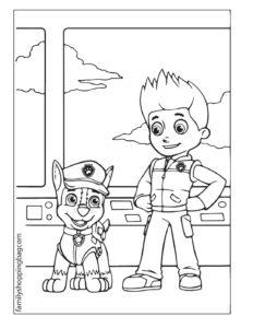Color Page9