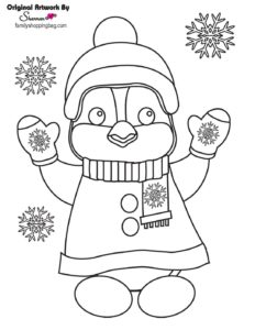 Coloring Page5