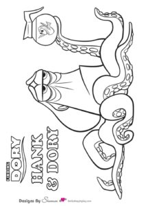 Coloring Page6