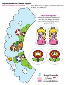 Cupcake Kit2