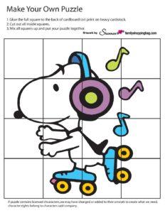 Puzzle Game 2