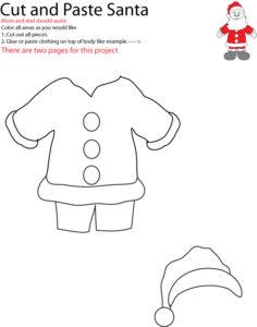 Santa Assemble page 2