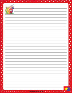 Teletubbies Stationery 3