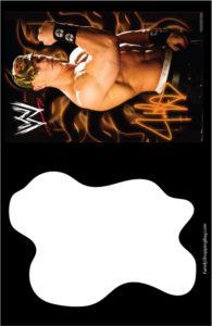 Wrestling Invite 2