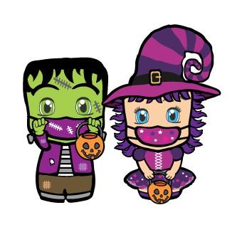 Halloween Printables