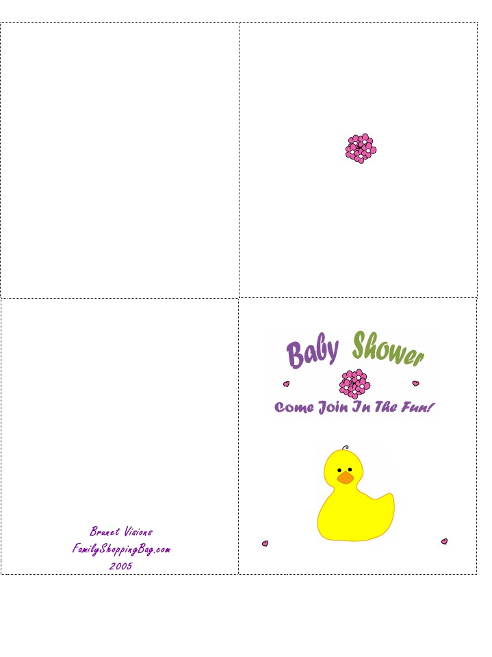 printable rubber duck template trials ireland