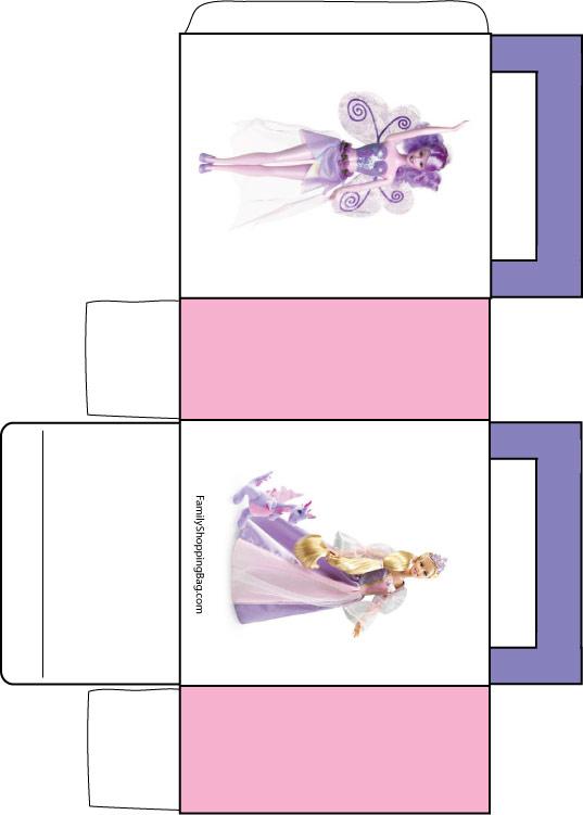 Desenhos Da Barbie Para Imprimir E Colorir Como Fazer Em Casa