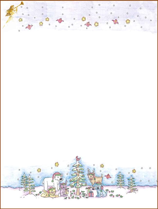 Christmas_Stationery_2_305341.jpg