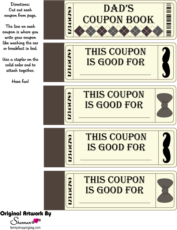 family stickers coupon codes
