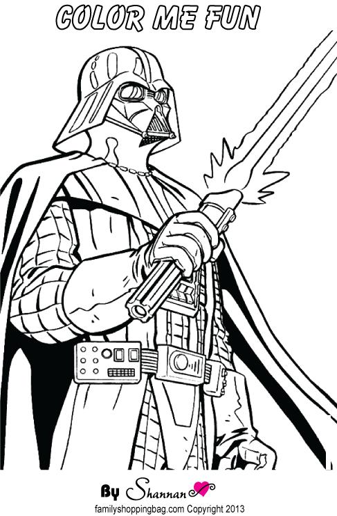 Darth Vader 215589 Png
