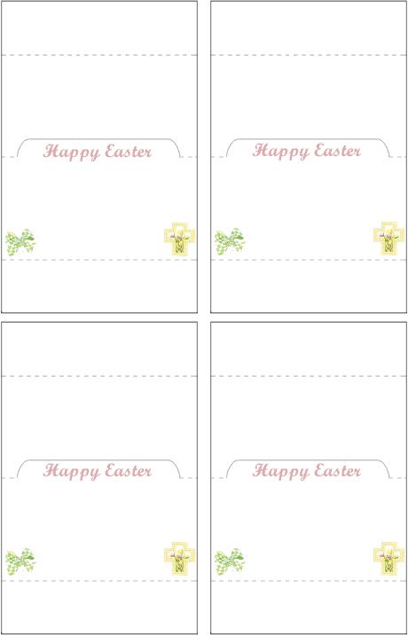 printable placement cards eden escape
