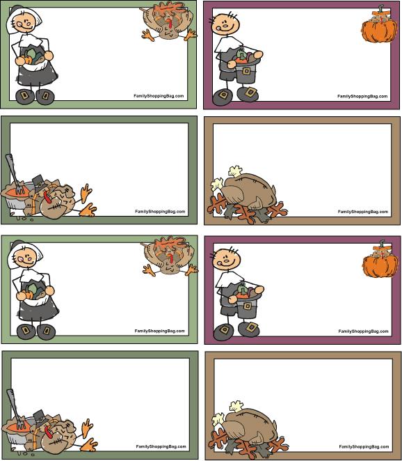 printable 3rd grade math worksheets free printable name tags for ...