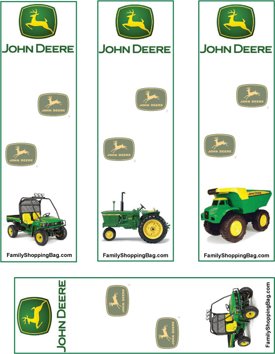 john deere research paper At paper-research view bio of john deere if this is not enough information, order a custom written biography.