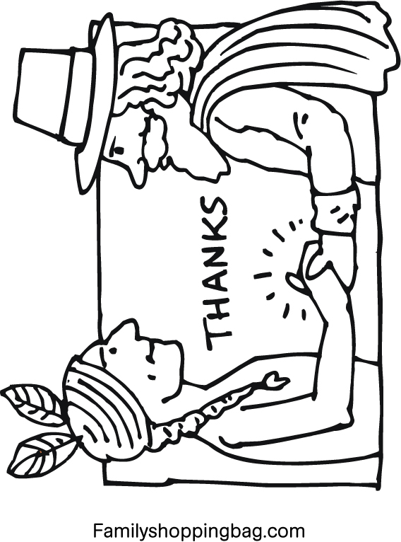 indian symbols coloring pages - photo#6
